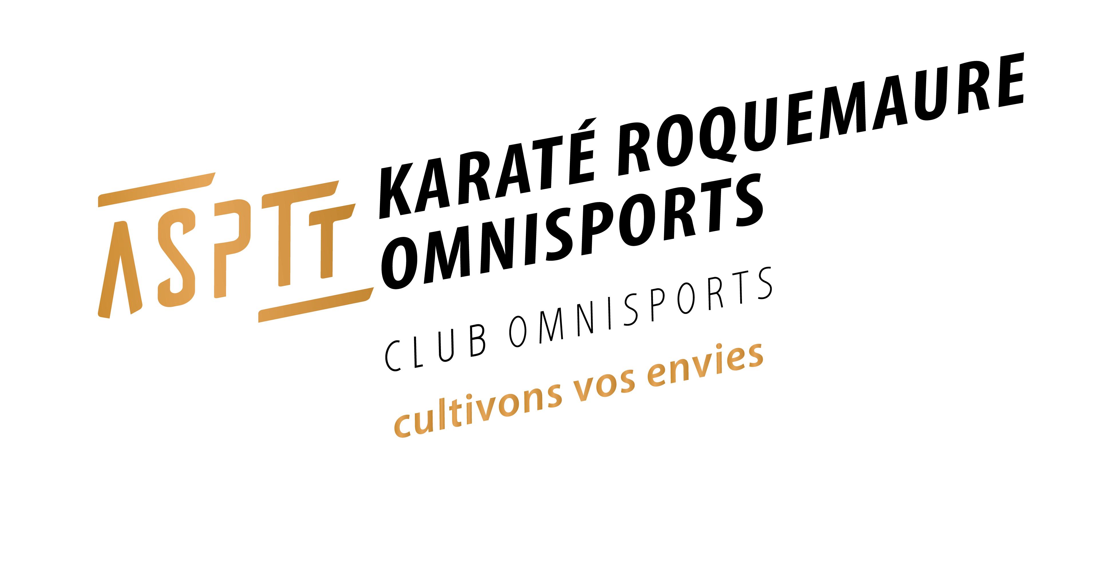 1 club,  6 activités